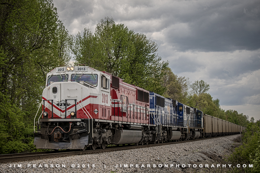 04.21.15-  PAL 2013, 2012 at McCoy Avenue, Madisonville, Ky