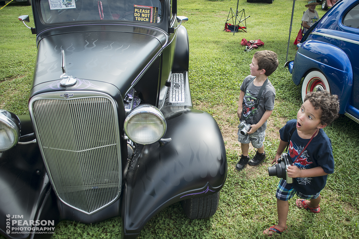 My nephews Shutterbug Jayden and Shutterbug Xavier really liked this car at the Frog Follies Hot Rod Show in Evansville, In a few weeks ago. I love going out shooting with them! They see the world in such a different way!