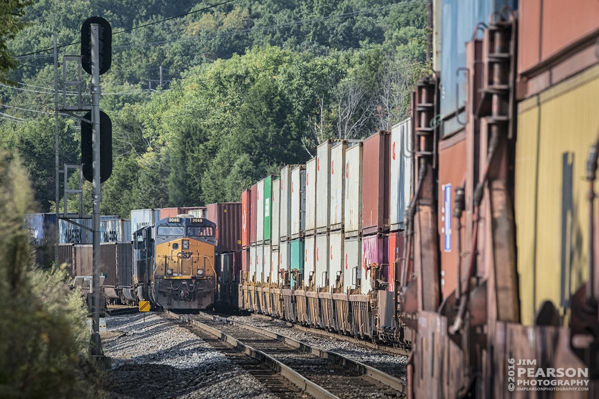 09-10-16-coal-and-intermodal-meet-at-south-radnor-nashville-tn